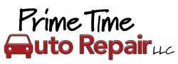 Prime Time Auto Repair LLC.