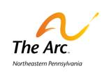 The Arc of NEPA