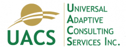 Universal Adaptive Consulting Services Inc