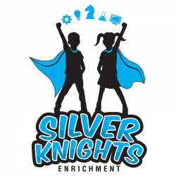 Silver Knights Enrichment