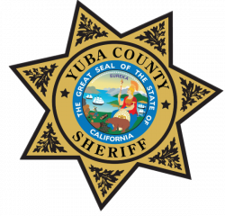 Yuba County Sheriff's Department