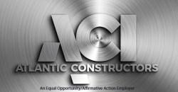Atlantic Constructors, Inc.